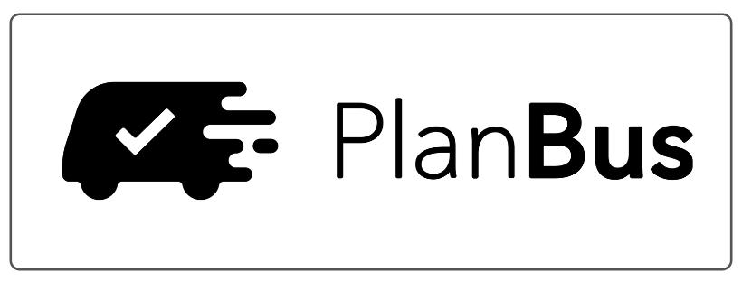 PlanBus