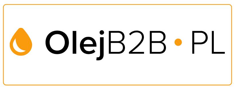 Olej B2B - Hurtowa Giełda Oleju