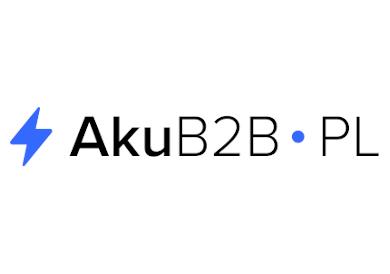 Start Giełdy AkuB2B