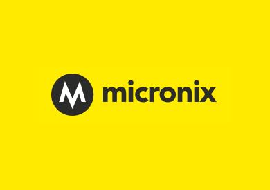 MICRONIX dystrybutor produktów YUASA